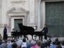 """""""Ballade pour deux pianos"""" le 19 juin 2017"""