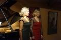 Isabelle et Florence Lafitte (2)