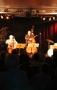 Duo violoncelle contrebasse