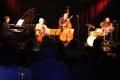 Quatuor Jazz Opera