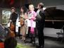 Deux concerts autour de l'exposition « De Corot à Vlaminck » (décembre 2016)