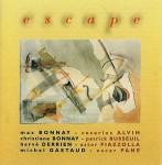 CD Escape