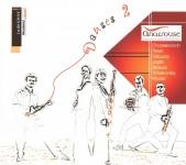 CD Danses 2