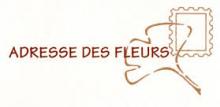 logo_adressedesfleurs