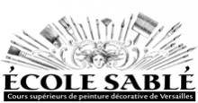 logo_ecolesable