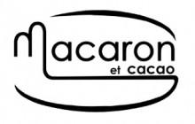 logo_macaronetcacao
