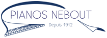 logo_pianosnebout